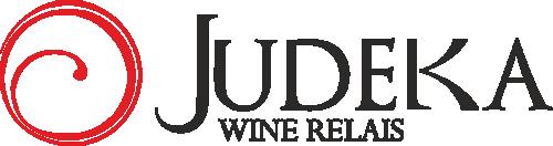 Judeka Wine Relais